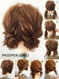 hair buns images 28 bun space buns hairstyle tutorials gurl