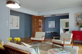 beautiful modern desk in living room bedroom ideas throughout
