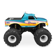 monster trucks racing jconcepts new release u2013 1993 ford f 250 monster truck body