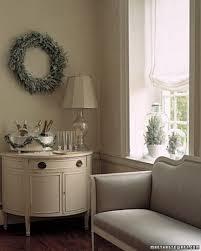 50 beautiful christmas home decoration ideas from martha stewart