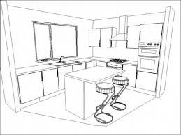 island kitchen layout kitchen layout with island design kitchen layout island