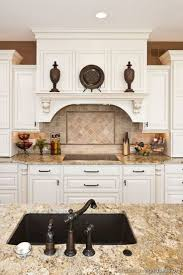 kitchen cabinet interior ideas contact paper for inside kitchen cabinets glide out shelving how