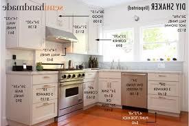 ikea kitchen cabinets cost kitchen idea