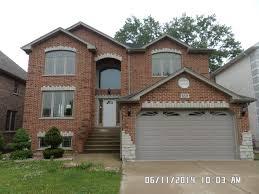 burbank house burbank illinois reo homes foreclosures in burbank illinois