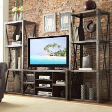 design your own home entertainment center 15 best diy entertainment center ideas watch more fun diy