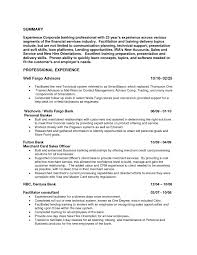 Personal Banker Resume Sample by Soft Skills For Resume Examples Resume For Your Job Application
