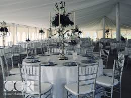 silver chiavari chairs white table cloth with silver chiavari chairs wedding diy