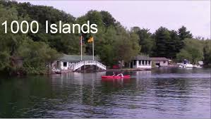 thousand islands canada boat cruise 1000 islands lvbo travel