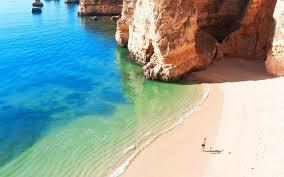 Cv Villas by Portugal Summer Holidays Guide Villas
