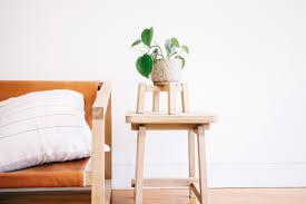 8 indoor plant pots u0026 accessories for your home hey gents