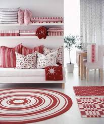Red Rugs For Bedroom Feng Shui Home With Lucky Rugs And Floor Carpets
