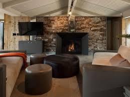 gestaltung wohnzimmer gestaltung wohnzimmer sandstein machen auf wohnzimmer plus