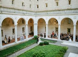 wedding venues in boston 10 amazing massachusetts wedding venues maine wedding venues