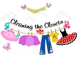 closet cleaning tada creations cleaning the closets for the mom s and one tada