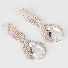 earrings for sale big fashion earrings for sale online big fashion earrings for