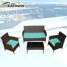 outdoor furniture replacement cushion covers patio furniture seat