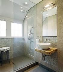 tiny bathroom sink ideas small bathroom sink cabinet ideas grey modern shower futuristic