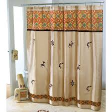seemly shower curtain sets shower and shower curtains post which