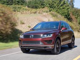 new volkswagen bus 2017 why vw u0027s new atlas suv will work wonders for its us business
