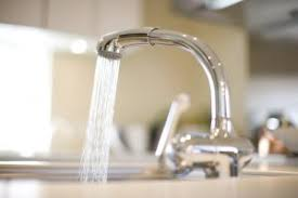 danze kitchen faucets reviews faucet brands