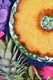 how to say happy thanksgiving in hawaiian aloha hawaiian pineapple butter cake bundtbakers u2013 faith hope