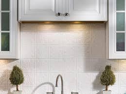 Wall Panels For Kitchen Backsplash Kitchen Backsplash Panels For Kitchen And 12 Backsplash Panels
