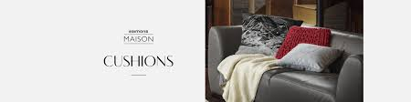 Home Decor Canada Online Shopping Cushions Shop For A Couch U0026 Chair Cushion Online In Canada Simons