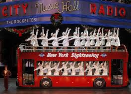 radio city christmas spectacular tickets radio city rockettes radio city christmas spectacular 75th