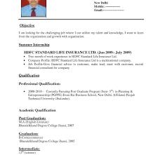 cv format for mca freshers pdf files pretty free download resume format for mca freshers pdf
