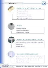 soupape de d馗ompression chambre froide la société getam créée en 1994 est spécialisée dans les matériaux