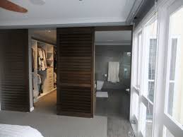 building design and interior design in trinity beach cairns