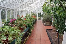 Botanical Garden Birmingham Birmingham Botanical Botanical Garden Photography