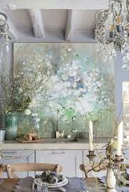 Shabby Chic Interior Decorating by 584 Best Shabi Chic Images On Pinterest Live Vintage Decor And Wood