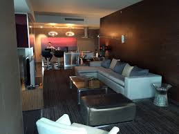 Vegas 2 Bedroom Suites The Palms Signature 2 Bedroom Suite Bobbuskirk Com