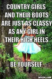 Country Girl Memes - 15 absurdly funny memes about country girls country girl