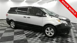 toyota on sale used toyota for sale search 5 357 used listings