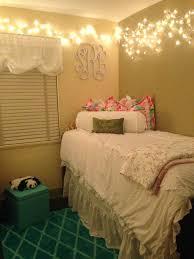 decorative lights for dorm room decorative lights for bedroom tarowing club