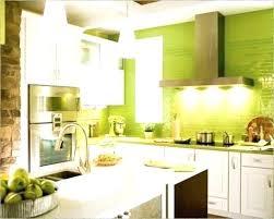 green kitchen design ideas lime green kitchen lime green kitchen design ideas lime green