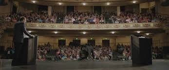 let there be light theater locations let there be light 2017 720p bluray h264 aac rarbg torrent download