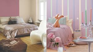 glamorous bedrooms on a budget dulux