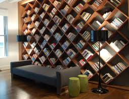 home library design melbourne awesome modern home library home