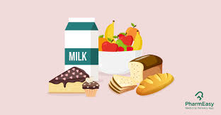 diabetic diet food chart you cannot miss pharmeasy blog