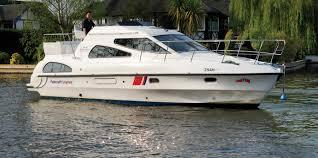 Diplomat Toilet Fair Diplomat Boating Holidays Norfolk Broads Direct