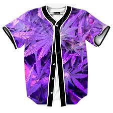 future weed jersey all over print apparel getonfleek