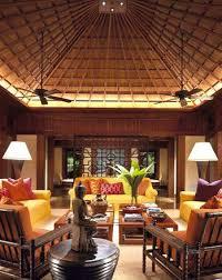 tropical themed living room tropical themed living room design ideas renovations photos