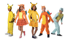 good halloween costumes for 10 year olds the most popular costumes in new brunswick this halloween huddle