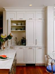 Custom Kitchen Cabinet Design Custom Kitchen Cabinets Houzz