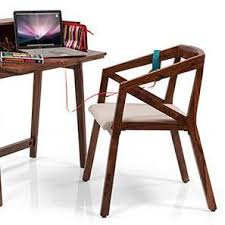 Net Chair Study Chair Online Check Study Chairs Designs Price U0026 Buy