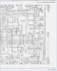 82 delorean wiring diagram delorean clock delorean motor heat