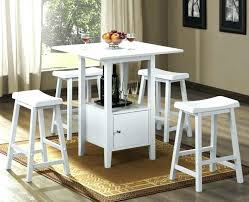 white pub table set white pub table set atelier luxury in home remodel ideas along with
